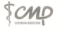 Centrum Medyczne Puławska